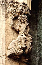 Filis i Arystoteles