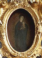 Matka Boska Świdnicka